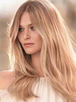 LE HAIR BRONZING